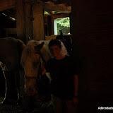 2013-07-11 - DSC_0255.JPG