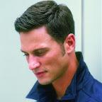 fácil-men-hairstyle-081.jpg