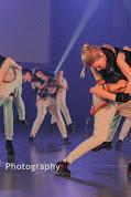 Han Balk Voorster dansdag 2015 middag-4436.jpg