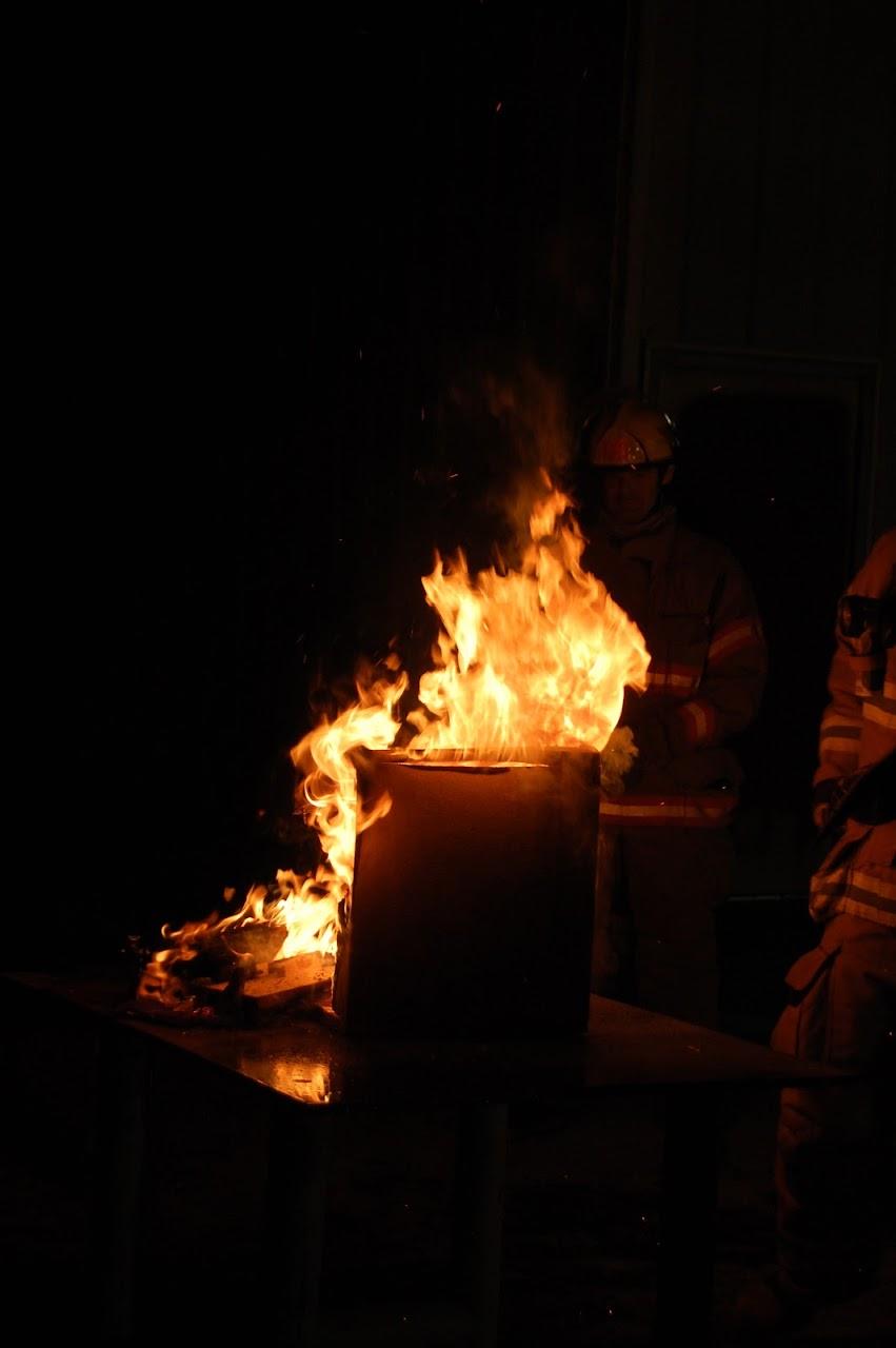 Fire Department Demonstration 2012 - DSC_9943.jpg