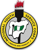 NYSC Promises To Resolve Delay In Monthly Allowance of corps Members