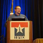 Tipro Summer Conference 2014-4055.jpg