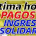 'Ingreso Solidario' de Claudia López: lista la transferencia de septiembre para los bogotanos más necesitados