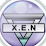 xen volou's profile photo