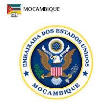A Embaixada Dos EUA Em Maputo Oferece (04) Vagas De Emprego Nesta Sexta-Feira 19 De Março De 2021