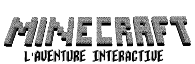 Minecraft : l'aventure interactive ! #5