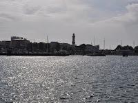Wismar 2014 196.jpg