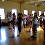 Ultimate Salsa Workshop 3 012.JPG