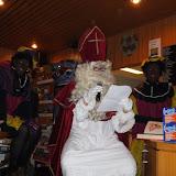 Sinterklaas voor daklozen 5-12-2013 - DSCF1514%2B%255B800x600%255D.jpg