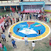 बिहार विधान सभा आम निर्वाचन 2020 के अवसर पर मतदाताओ जागरूक ग्रामीणों  कार्यक्रम आयोजन