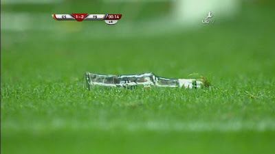 Türkiye'deki Futbol Zihniyeti