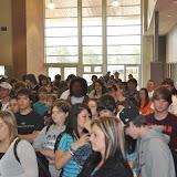 Genoa Central, Fouke, and Arkansas High visit UACCH-Texarkana - DSC_0067.JPG