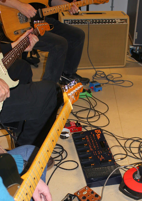 Guitarkursus 28/11 2014 - IMG_7431.JPG