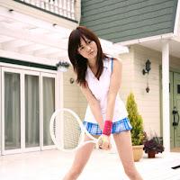 [DGC] 2008.04 - No.564 - Akiko Seo (瀬尾秋子) 009.jpg