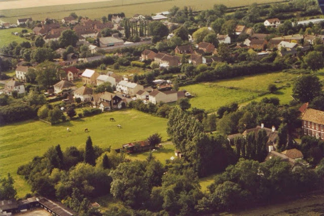 Aerial Photos - Scan10004.jpg