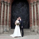 Wedding Photographer 40.jpg