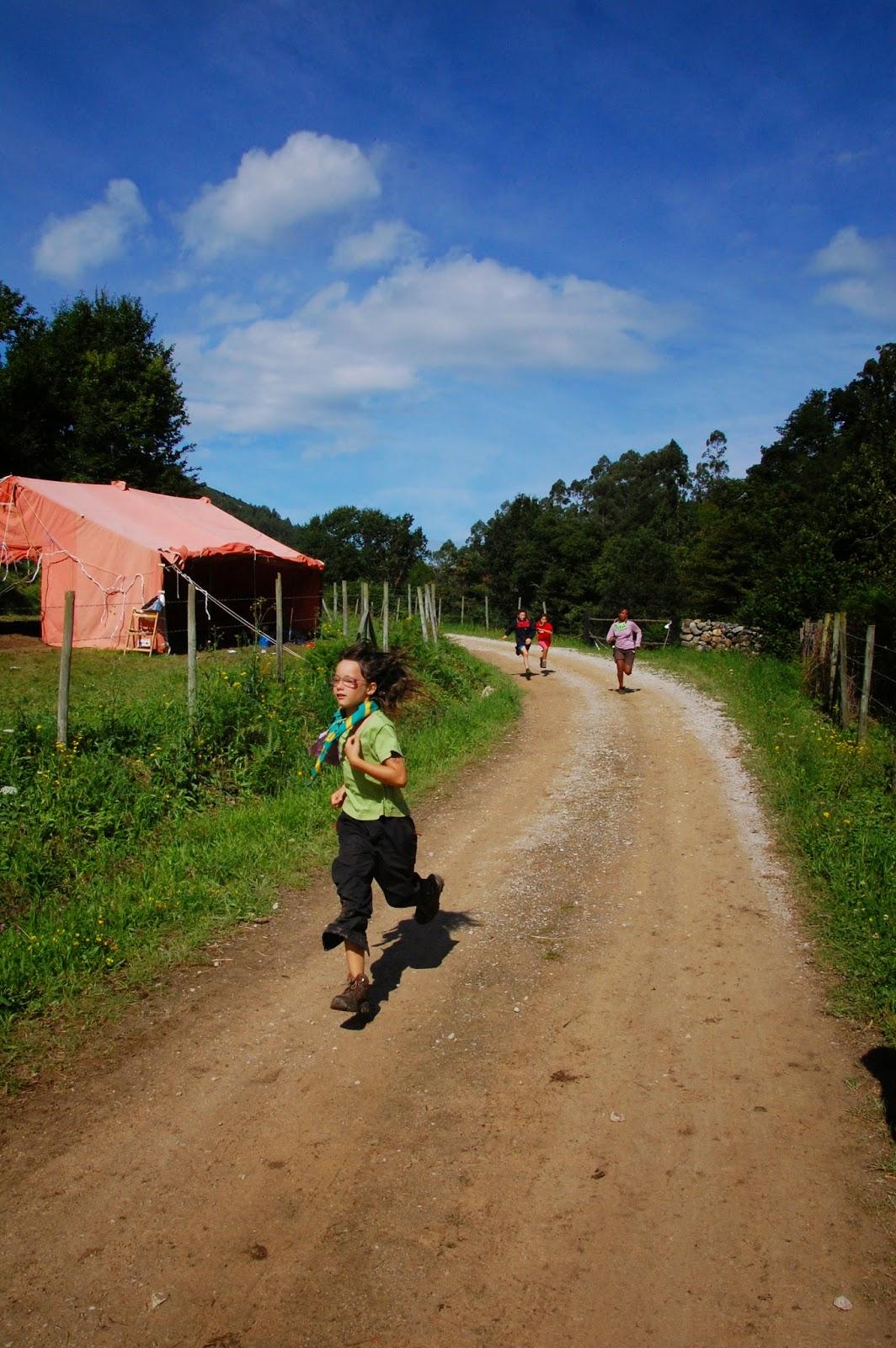 Campaments Estiu RolandKing 2011 - DSC_0127.jpg