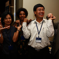 2008 03 Leadership Day 1 - ALAS_1093.jpg