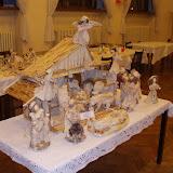18.12.2010 - Výstava betlémů - vánoční dílny - PC180589.JPG