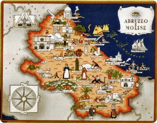 abruzzo_e_molise-map