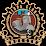 Moscow Vespa Club's profile photo