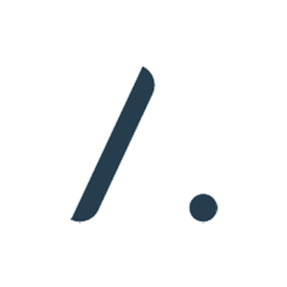 ATOM Agency logo