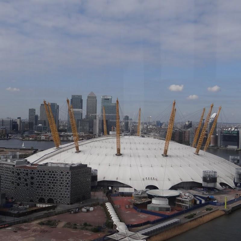 London_29.JPG