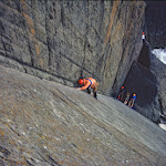 1980_12 Graham Cooper, Scrattling Crack, Baggy Point - Copy.jpg