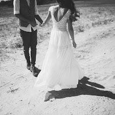 Wedding photographer ben kelmer (kelmer). Photo of 11.06.2017