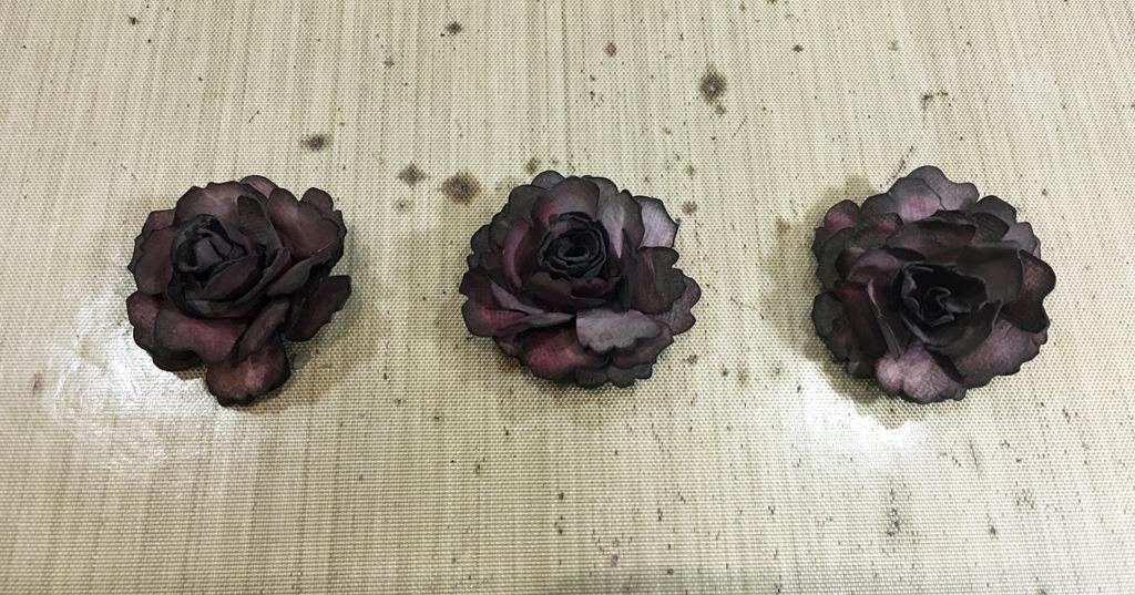 [14+Dark+Shabby+Roses+Complete%5B5%5D]