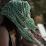 Elizabeth Builes's profile photo