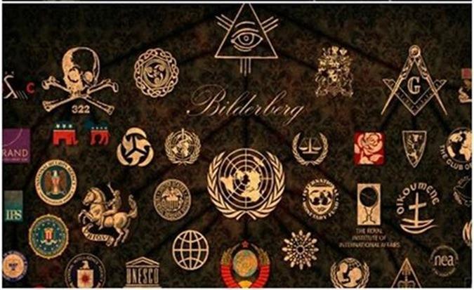 000 nova ordem mundial 02