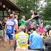 Duchenne triathlon 2012-60.jpg