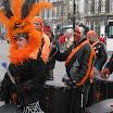Carnavalszondag_2012_004.jpg