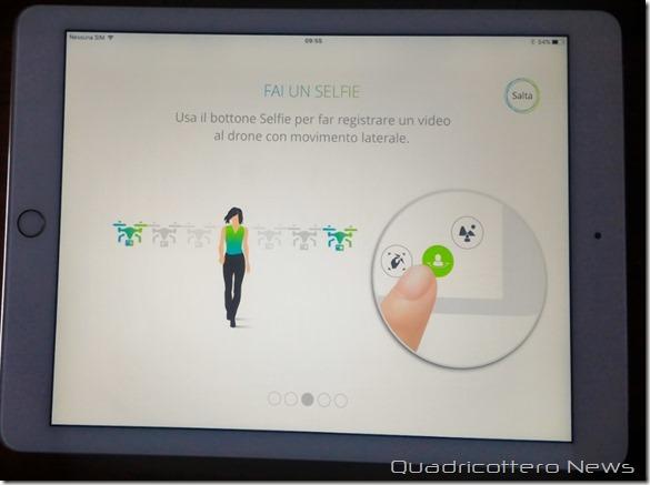 neurala selfie drone 3
