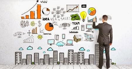 carrera_emprendedores.jpg