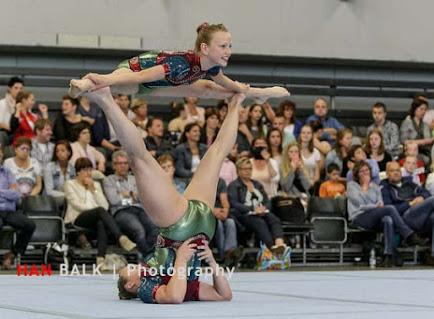 Han Balk Fantastic Gymnastics 2015-8416.jpg