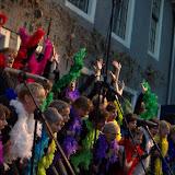 2016 - Winterfestival (dag 2) - IMGP6292.jpg