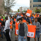 NL- workers memorial day 2015 - IMG_3285.JPG