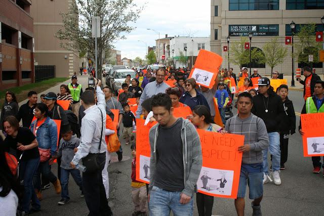 NL- workers memorial day 2015 - IMG_3285.JPG