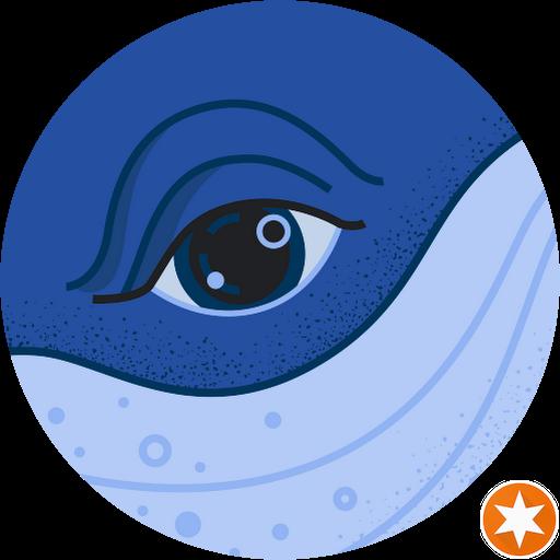 Mac Macaraig