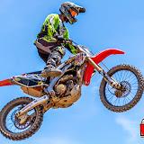 extreme motorcross Aruba - moto%2Bcross%2BGrape%2Bfiled%2BApril%2B2015-10.jpg