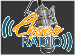 chocoradio-net