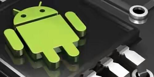 Mengenal Dunia Development Android dan Unsur Pendukungnya