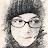 Andrea Fortner avatar image