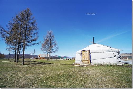 Mongolia41