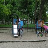 Piestany - DSCN2998.JPG