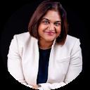 Neeru Sharma