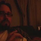 Meet Marshall! - IMG_20120607_215301.jpg