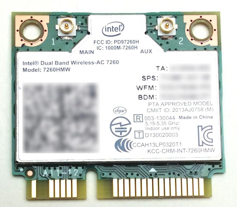 https://lh3.googleusercontent.com/-nQSTF2Ihvj0/VptClOds9cI/AAAAAAAApxo/xfsld4VzuxM/s800-Ic42/Intel-Dual-Band-Wireless-AC-7260-7260HMW.jpg
